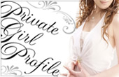 Priute Girls Profile